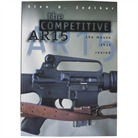 THE COMPETITIVE <b>AR-15</b> <b>BOOK</b>
