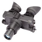 ATN NVG7 NIGHT VISION GOGGLES