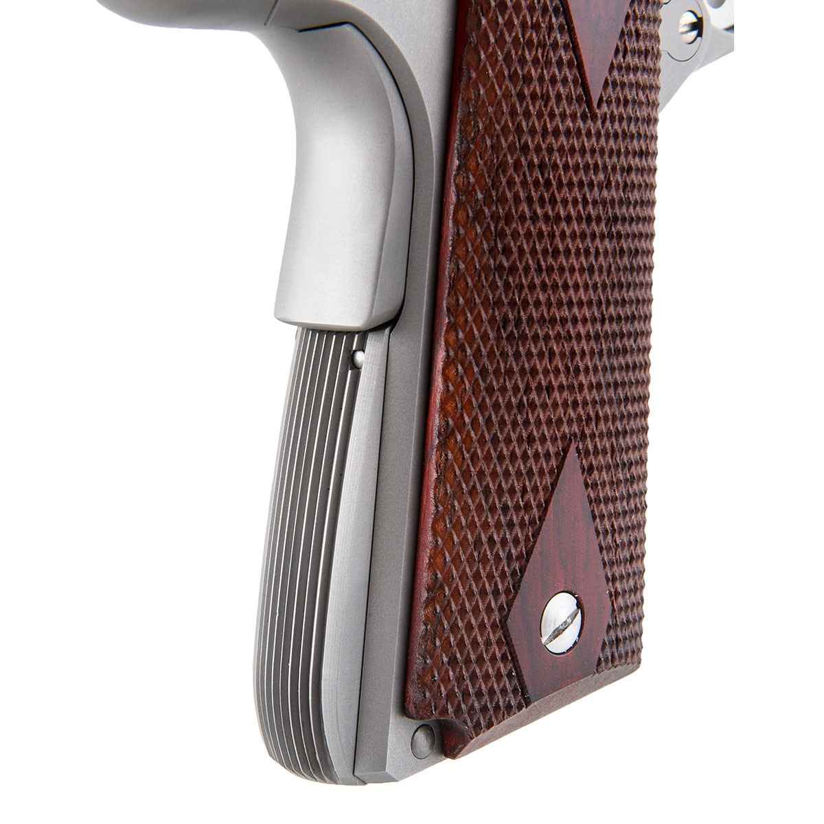 BROWNELLS BRN-1911® RETRO CUSTOM GOVERNMENT 5