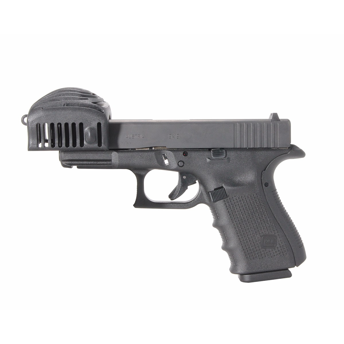 Pachmayr Rack It Slide Assist Brownells Ruger Lcp Extractor Exploded View Diagram Back Open Expanded