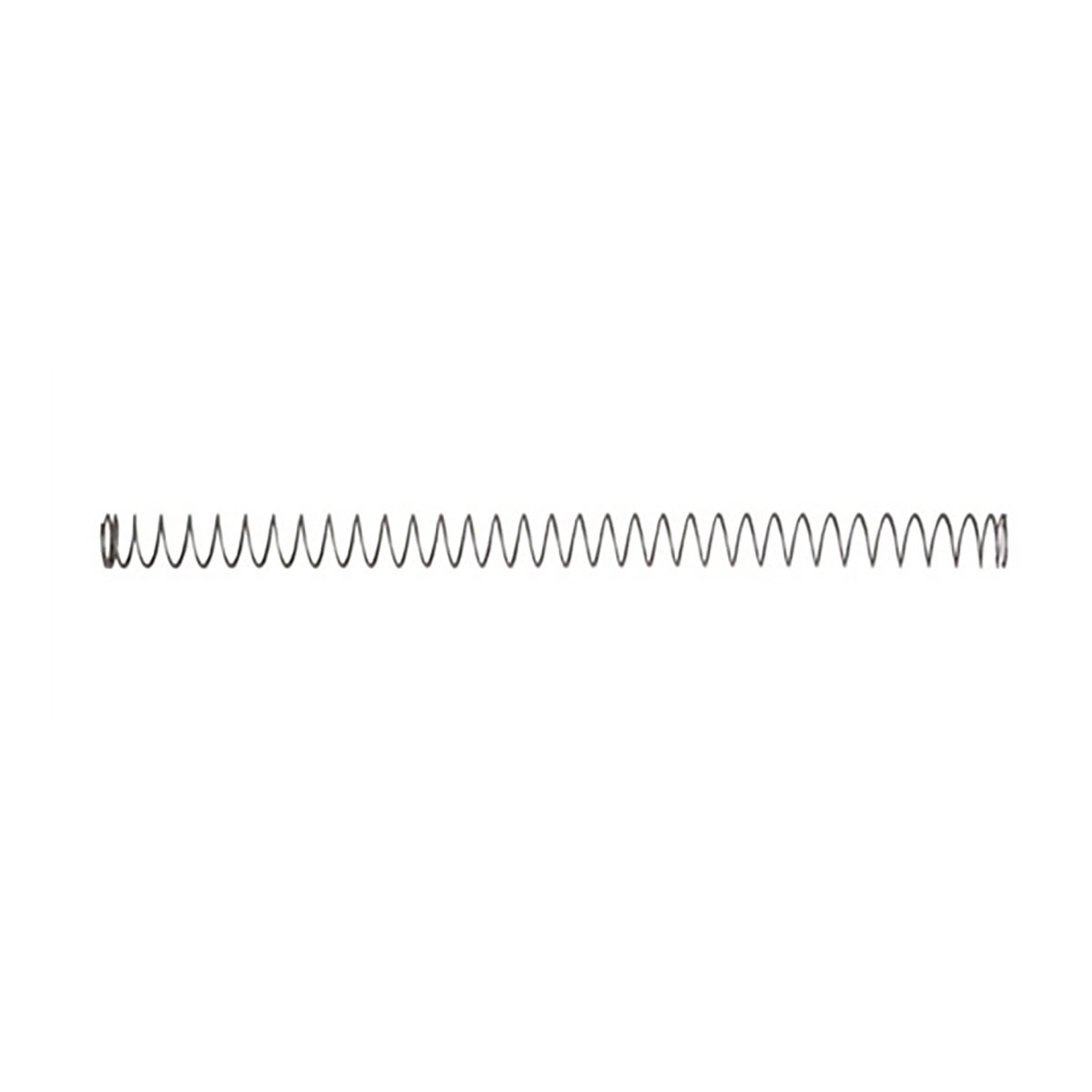 Superior Shooting Ar 15 Car 308 Stainless Steel Springs Remington 870 Trigger Assembly Diagram Http Wwwbrownellscom Back