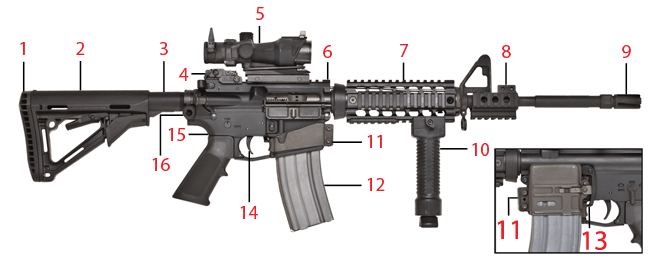 firearm schematics with Ar15 Catalog 7 Dream Gun 1 Sid1015 on A3 05 12 20300191396800132273123547174 gif besides 1911 34752 likewise Whisper together with Diagram as well Category.