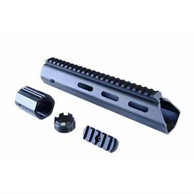 Buy Gibbz Arms Ar-15 10.25