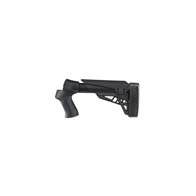 T3 Tactlite Shotgun Stock