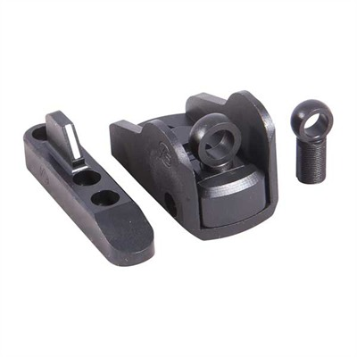Xs Sight Systems 006-000-037 Marlin 1895 Drc Winged Sight Set