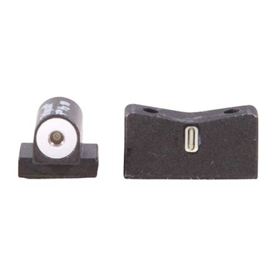 Beretta 92/96 24/7 Big Dot Tritium Express Sight Set