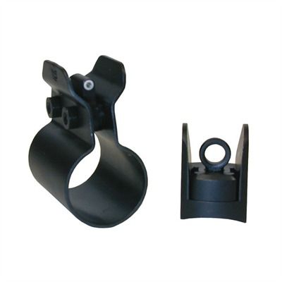 Remington Shotgun Tactical Ghost Ring Sight Set - Tactical Ghost Ring Sight Set
