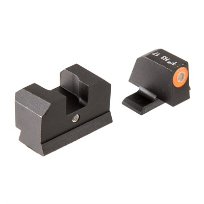 Xs Sight Systems F8 Night Sight For Sig Sauer Springfield & Fn F8 Night Sight For Sig P320 P225 P229 Springfield Xd Online Discount