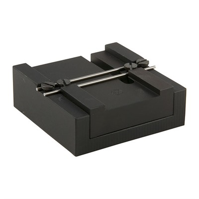 Xs Sight Systems Dovetail Measuring Tool