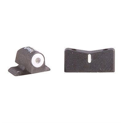 Semi Auto Tritium Big Dot Express Sight Set Express Big Dot Set For Sig 225 226 228 229 2340 2009 U.S.A. & Canada