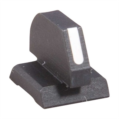 """Xs Sight Systems Ar 15 Front Sight .100"""" Wide X .350"""" High USA & Canada"""