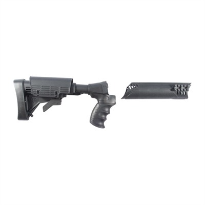 Talon Tactical Stock Set - Mossberg Talon Stock Set