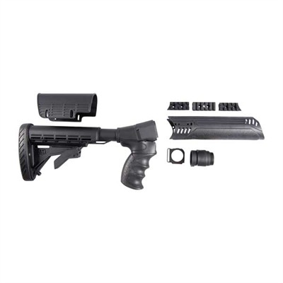 Advanced Technology Talon Tactical Stock Set