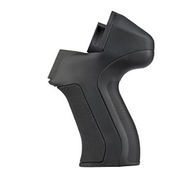 Advanced Technology Ati Shotgun Talon T2 Pistol Grips