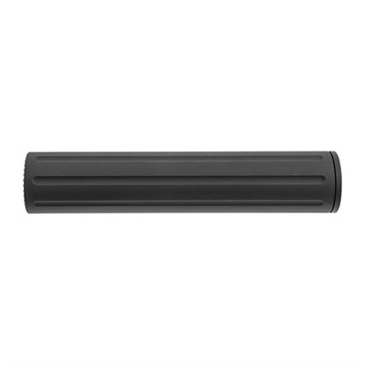 Winchester Fluted Aluminum Magazine Extensions - Winchester 7 Shot Fluted Aluminum Mag Extension