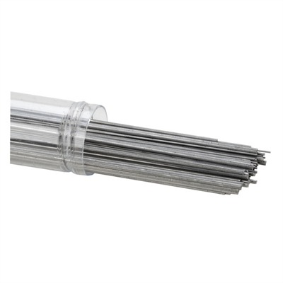 Brownells No. 150 Small Spring Wire