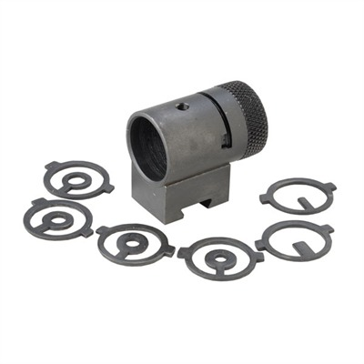 Alley Supply/Sweeny Sitealine 034-200-014 Springfield M14 Globe Aperture Front Sight