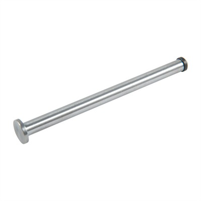 Guide Rod For Glock® - Stainless Steel Captured Rod Fits Glock® 20, 21