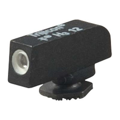 Aro-Tek Night Sight Set For Glock~