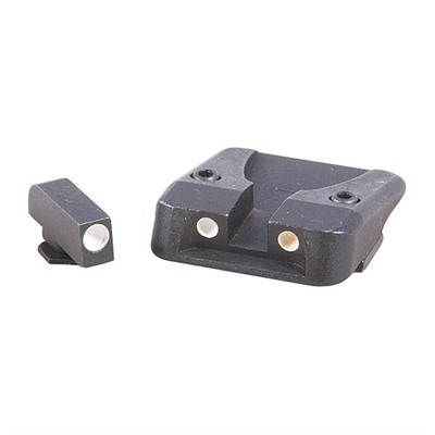 Aro-Tek Target Dot Sights For Glock~