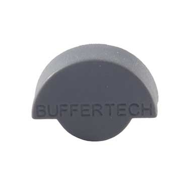 Buy Buffer Technologies Rifle Recoil Buffers