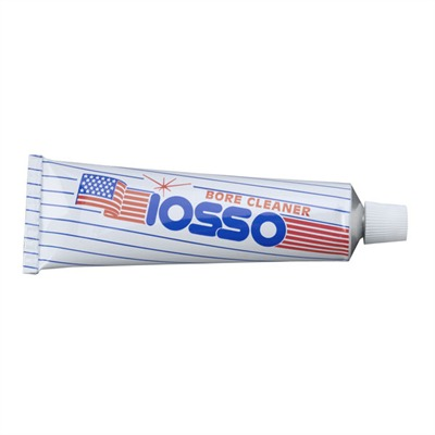 Iosso Products Bore Cleaner - Iosso Bore Cleaner