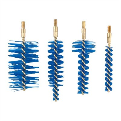 Iosso Products 308 Ar Cleaning Brush Set - Ar-308 Brush Set