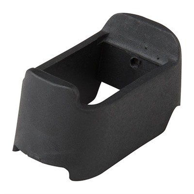 Grip Extender For Glock~