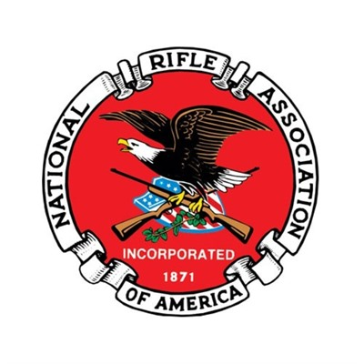 Brownells Nra One Year Membership