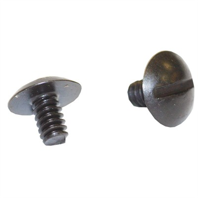 Brownells Shotgun Anti-Walk Trigger Housing Pin - Replacement Screws, Pair