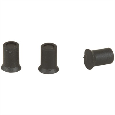 Brownells Ar-15/M16 Extractor Buffer - Extractor Buffers, 10-Pak
