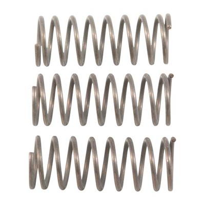 Brownells Ar-15/M16 Forward Assist Springs