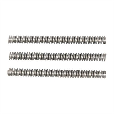 Brownells Ar-15/M16 Detent Takedown Springs