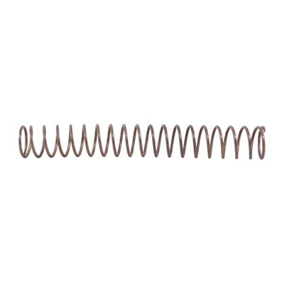 Brownells Browning Aut0-5 Recoil Springs - Recoil Spring, 20 Mag.