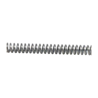 Brownells Browning Auto-5 Carrier Springs - Carrier Dog Spring, 12 Ga./12 Mag.