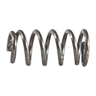 Brownells Browning Auto-5 Extractor Springs - Extractor Spring, Left, 12/16/20 Ga./12 Mag.