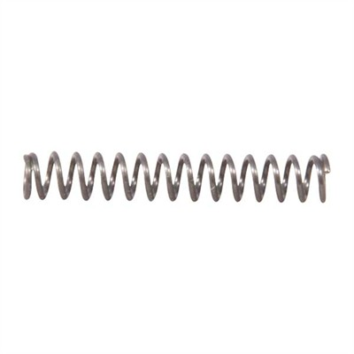 Brownells Browning Auto-5 Extractor Springs - Extractor Spring, Right, 12 Ga./12 Mag.