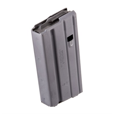 Buy Brownells Ar-15 20rd Magazine Ss 223/5.56