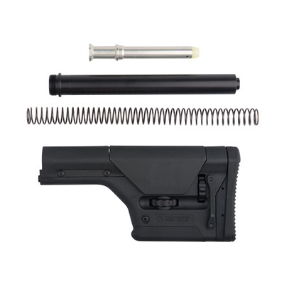 Buy Brownells Ar-15/M16 Prs Buttstock Kits