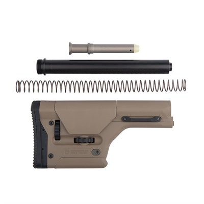 Buy Brownells Ar-15/M16/Ar308 Prs Buttstock Kit