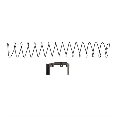 Brownells Ar-15/M16 Usgi Magpul Follower + Cs Spring Kits