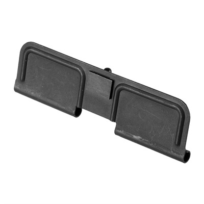 Brownells Ar-15 A1 Ejection Port Cover Assembly