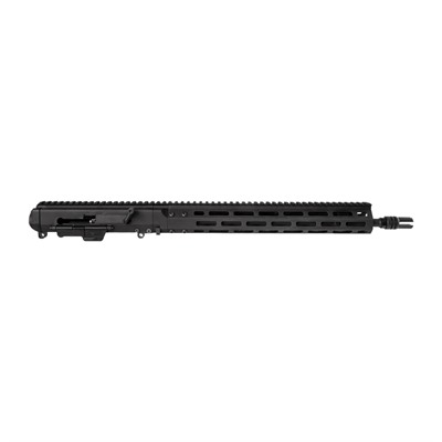 Brownells Brn-180 Ar-15 Complete Upper Receiver Assembly - Brn-180 Ar-15 16