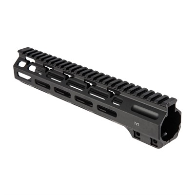 Brownells Ar-15 Brownells Wrenchman Handguards - 10.5