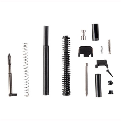 Brownells Replacement Slide Parts Kit For Gen 3