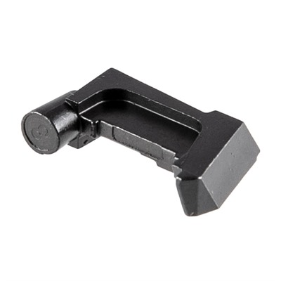 Brownells Extractor W/Loade Chamber Indicator For Glock~ 9mm