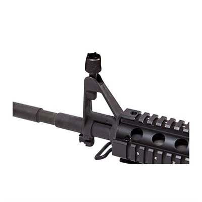 Buy Brownells Ar-15/M16 Sight Wrenches