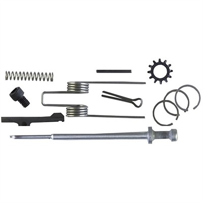 Ar-15/M16 Field Parts Kit