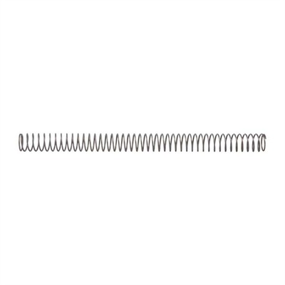 Brownells Ar-15/M16 Buffer Springs - Ar-15 A2 Buffer Spring (Cs), Each