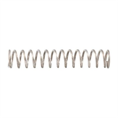 Ar-15 Buffer Retainer Springs